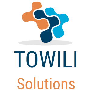 TOWILI Solutions SPRL